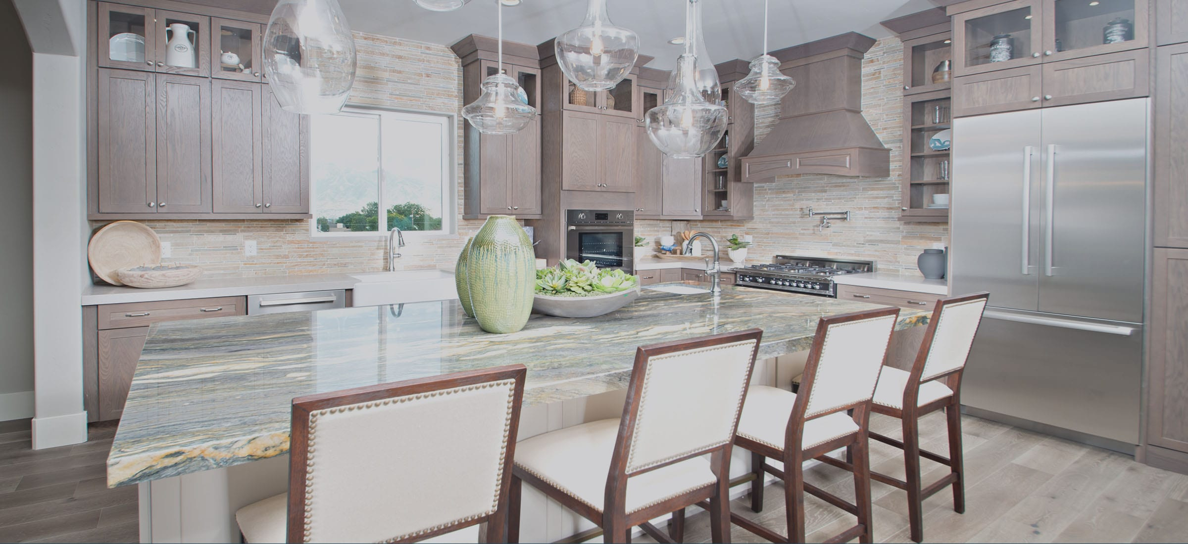 Pleasing Chris Dicks An Ilg Company Utahs Cabinets And Download Free Architecture Designs Ponolprimenicaraguapropertycom