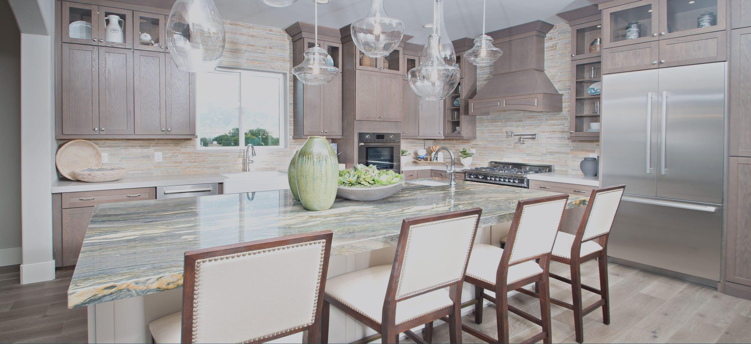 Peachy Chris Dicks An Ilg Company Utahs Cabinets And Home Interior And Landscaping Ologienasavecom